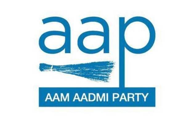 AAP to hold national convention at Ramlila Maidan (File Photo)