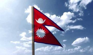 Nepal goes to polls for historic vote
