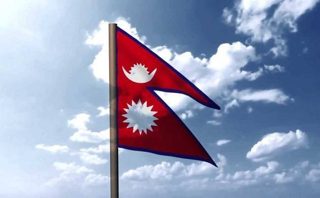 Nepal goes to polls for historic vote (Source: Wikipedia)