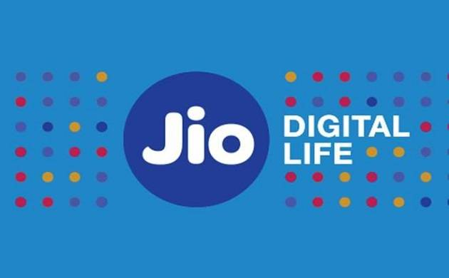 Reliance Jio offering Rs 149 plan for 28 days, all you need to know about mouth-watering offers