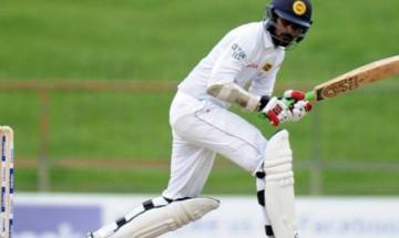 Ind vs SL, 2nd Test Match Review: India thump Sri Lanka by innings and 239 runs at Nagpur, goes 1-0 up in series
