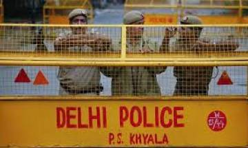 SSC Delhi Police Exam 2016:  Admit Cards released for Temporary Constable post at ssc nic in