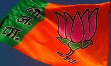 Gujarat elections 2017: BJP releases sixth list of 34 candidates