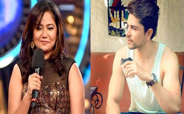 Roopal Tyagi over rape allegations on Beyhadh star Piyush Sahdev