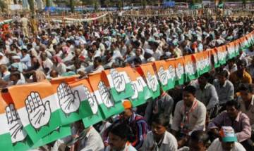 Gujarat Assembly Polls 2017: Congress releases third list of 76 candidates