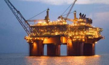 ONGC officers seek PM intervention to stall Oil Min's move to sell oil and gas fields