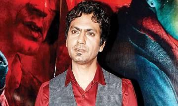 Nawazuddin Siddiqui-starrer 'Monsoon Shootout' to introduce interactive trailer in Bollywood