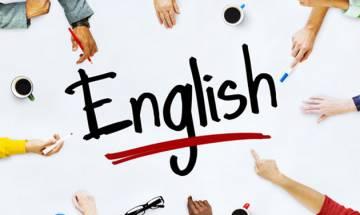 English Vinglish: Most common English mistakes people make - Part 1