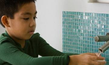 OCD can lead to poor educational performance among children: Study
