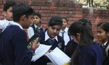 ICSE reduces score threshold to pass Class 10 and 12 boards