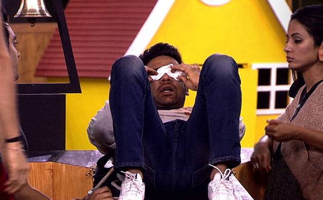 Bigg Boss 11, Episode 59, Day 58, LIVE UPDATES: Luxury Budget task to escalate rivalry in house