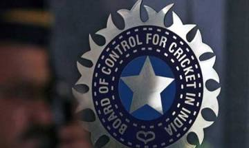 Competition Commission of India slaps Rs 52-cr penalty on BCCI