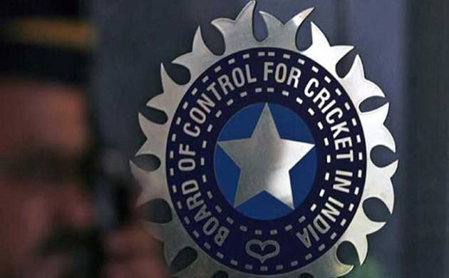 Competition Commission of India slaps Rs 52-cr penalty on BCCI (File Photo)