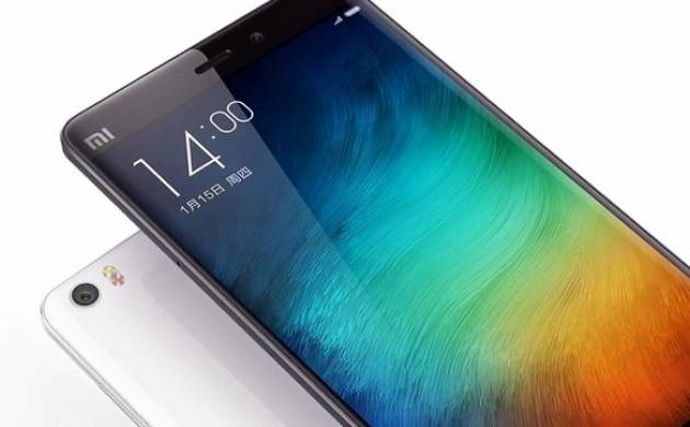 Xiaomi Redmi 5, Redmi 5 Plus to hit Chinese market on December 7, click here for price, specifications and features