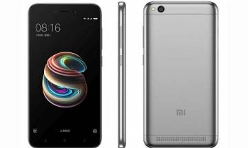 Xiaomi all set to launch latest Redmi smartphone tomorrow, to be Flipkart exclusive