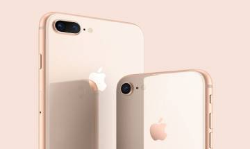 Amazon iPhone Fest: Heavy discounts on exchanges, iPhone SE at just Rs 17,999; offers on iPhone 8 Plus and iPhone 7