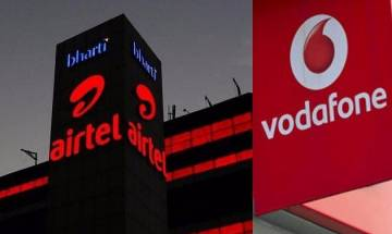 Vodafone's RED Together plan counters Airtel family scheme