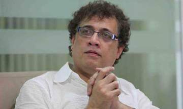 Trinamool Congress's Derek O'Brien offers three-point formula to freeze 'Modi wave'