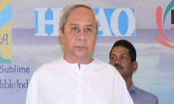 Odisha registers 2.3 pc growth in tax collection after GST