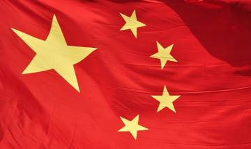 China to take over USA by 2025 in terms of imports, says study by  China International Capital Corporation