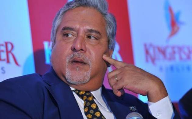 Liquor baron Vijay Mallya says cases are fabricated, baseless (File Photo)