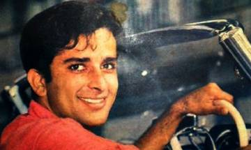 RIP Shashi Kapoor: PM Modi says he will be remembered for generations, condolences pour in on Twitter