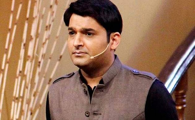 After Firangi, What are the future plans of Kapil Sharma
