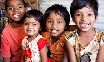 Know Your Rights: How to adopt a child in India; Read more on rules and laws