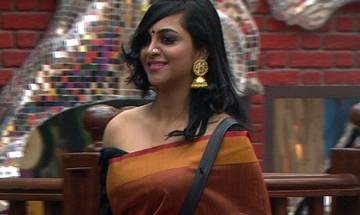 Bigg Boss 11, Episode 67, Day 66, Highlights: Arshi Khan is the next captain