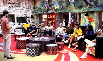 Bigg Boss 11: Housemates to get a MAJOR SURPRISE this week (watch video)