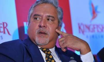 Vijay Mallya case: India's evidence for liquor baron's extradition amounts to zero, says defence