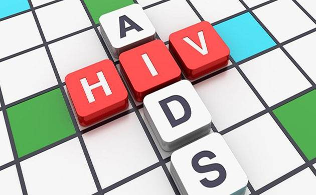 Manipur: Sexual relation main reason for transmission of HIV (Representational Image)
