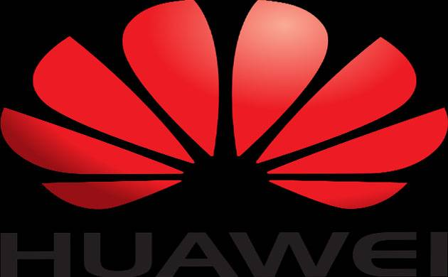 Huawei launched mid-range smartphone Nove 2s with 6-inch display and Android 8.0 Oreo (PTI)