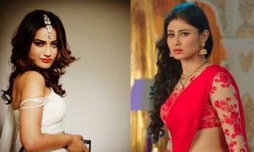 Naagin 3: Surbhi Jyoti to replace Mouni Roy on Ekta Kapoor's show?