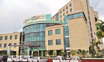 Max Hospital's license canceled for wrongly declaring newborn dead