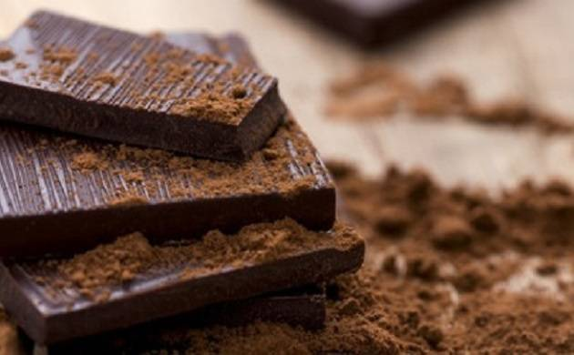 Cocoa trees grown in stressful conditions produce better chocolate flavour, says study