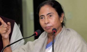 Rajasthan hacking: Mamata Banerjee promises Rs 3 lakh, job to kin of Malda's migrant labourer