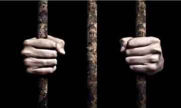 Human Rights Day: Rights of Prisoners under Indian Law