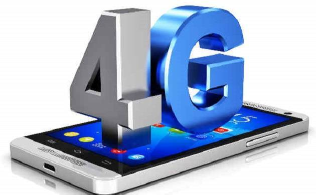 India is set to become full-grown 4G power, says OpenSignal report (File Photo)