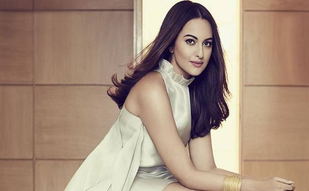 I realised I shouldn't be doing regressive roles: Sonakshi Sinha