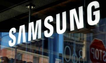 Samsung Christmas Carnival Sale: Rs 8,000 cashback on Galaxy Note 8, Galaxy S8+ and more