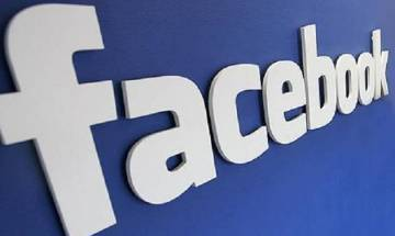 Facebook gears up to resurrect 'poke' feature; add wink, high-five, hugs feature