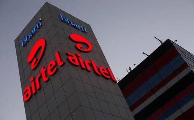 Bharti Airtel to connect over 2,000 uncovered villages in North-East (File Photo)