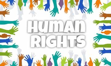 Know Your Rights: People still not aware of their rights after 70 years, introspection required