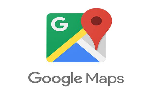 Google Maps will now inform you when to get off train or bus
