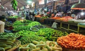 Inflation accelerates to 15-month high of 4.88% in November