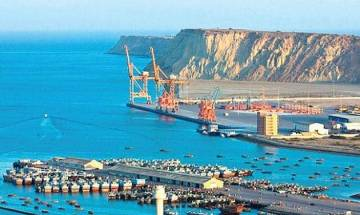 Work on 3 CPEC projects halted till China's nod, says Pakistan minister