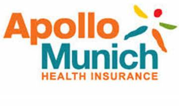 Apollo Munich eyes 30 percent growth in FY18 premium collection