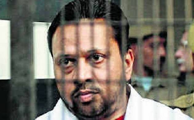 Tandoor murder case: No interim relief to Sushil Sharma from High Court