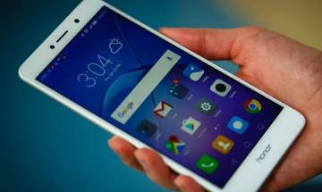 Honor 6X to get Rs 2000 discount, Honor 8 Pro price slashed by Rs 4000 on Amazon India